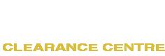 Ventair Clearance Centre