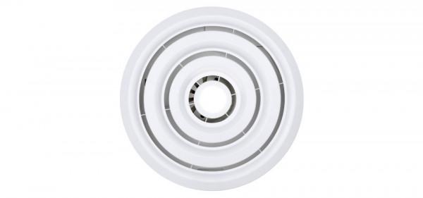 Sierra 250 LED