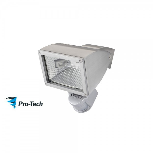 Wedge 1 with Motion Sensor