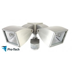 Wedge 2 with Motion Sensor