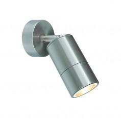 Bondi 1 LED