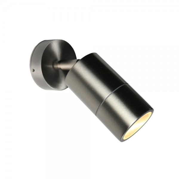Seaford 1 LED